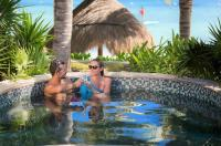 Villa Del Palmar Cancun Beach Resort And Spa