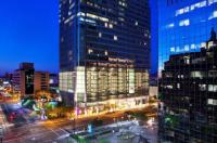 The Westin Phoenix Downtown Image
