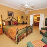 The Wildwood Inn Boutique Hotel - Bed And Breakfast