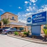 Best Western Exeter Inn And Suites