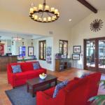 Accommodation near Viejas Arena - Best Western Lamplighter Inn & Suites At Sdsu