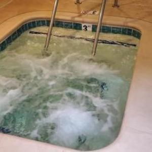 BEST WESTERN PLUS Airport Inn And Suites