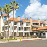 Hotels near The Rhythm Lounge - Best Western Huntington Beach Inn