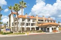 Best Western Huntington Beach Inn Image