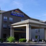 Days Inn O`fallon