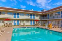 Motel 6 Phoenix North - Bell Road Image