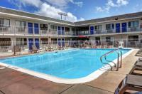 Motel 6 New Orleans - Slidell Image