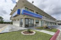 Motel 6 Lake Charles Image