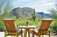 Four Seasons Resort Scottsdale At Troon North Image