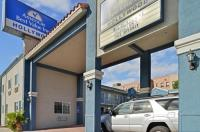 Americas Best Value Inn - Hollywood Image