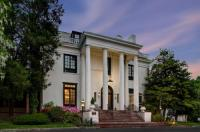 Tarrytown House Estate & Conference Center Image