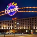 Harrah's Joliet Casino And Hotel