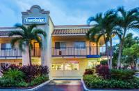 Travelodge Riviera Beach/West Palm Image