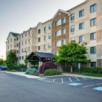 Hotels near Asbury Lanes - Staybridge Suites Eatontown