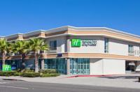 Holiday Inn Express Newport Beach Image