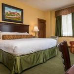 Pops Sauget Accommodation - Missouri Athletic Club