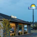 Days Inn Pittsburgh Harmarville