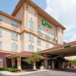 Holiday Inn Hotel And Suites Madison West