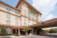 Holiday Inn Hotel And Suites Madison West Image