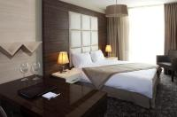 Istanbul Suite Home Osmanbey