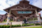 Great Wolf Lodge - Sandusky Oh