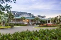 Holiday Inn Club Vacations Myrtle Beach-South Beach Image