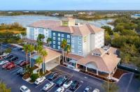Holiday Inn Sarasota-Lakewood Ranch Image