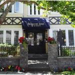 Beacon Inn At Sidney - Bed And Breakfast