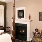 China Clipper Inn - Bed And Breakfast - Adults Only