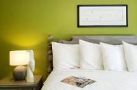 Primrose Inn-Historic Bar Harbor Bed And Breakfast-Adults Only Image