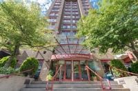 Ywca Hotel Vancouver Image