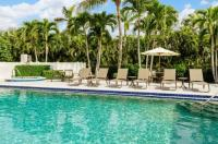 Olde Marco Island Inn And Suites Image