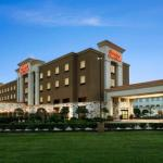 Hampton Inn & Suites By Hilton Houston Pasadena