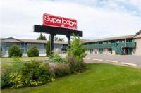 Superlodge Canada