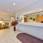 Americas Best Value Inn And Suites Stuart