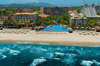 Bel Air Collection Resort And Spa Vallarta