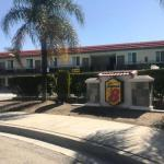Hotels near San Manuel Indian Bingo and Casino - Super 8 Motel - Redlands/San Bernardino Area