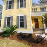 House of Blues Myrtle Beach Accommodation - The Cottages At North Beach Plantation