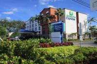 Holiday Inn Express Ft. Lauderdale Airport-West Image