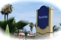 Travelodge San Diego Seaworld