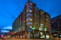 Residence Inn By Marriott Denver City Center Image