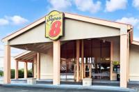 Super 8 Kissimmee/Maingate/Orlando Area Image