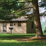 Hueston Woods Lodge