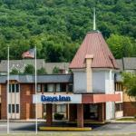 Days Inn Berlin Ct