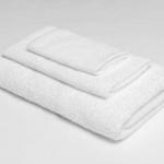 Accommodation near JOHN U LLOYD BEACH STATE PARK - America's Best Inn & Suites Fort Lauderdale North