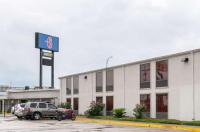 Motel 6 New Orleans - Near Downtown Image