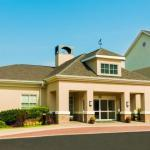 Homewood Suites By Hilton® Birmingham-South/Inverness, Al