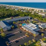 Days Inn And Suites Amelia Island