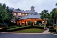 Inn At Harbour Town Image