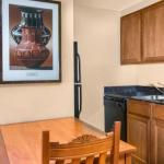 Accommodation near Camel Rock Casino - Homewood Suites By Hilton� Santa Fe-North, Nm